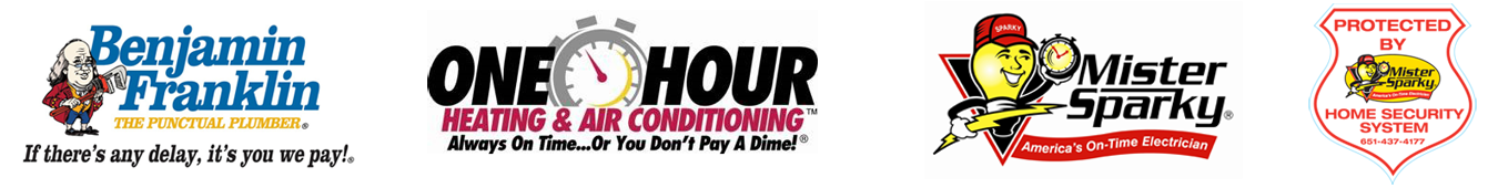 Hastings Plumber, Electrician, HVAC & Home Security Service Pros